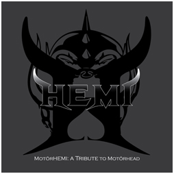 MotorHEMI: A Tribute to Motorhead